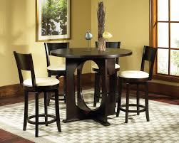 dining room sets bar height dining tables cheap dining table sets round kitchen tables