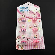 lalaloopsy birthday party ideas my sister s 361 best parties