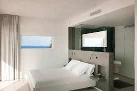 A Frame Interior Design Ideas by Bedroom Designs Modern Interior Design Ideas Photos White Plastic