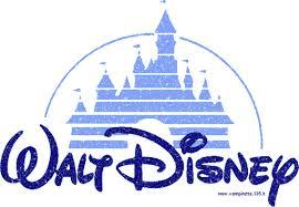 Disney Resume Template Disney Employment Resume Templates