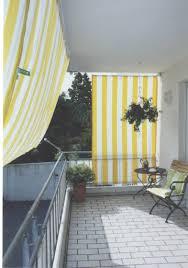 balkon windschutz ohne bohren balkon sonnenschutz ohne bohren erstaunlich auf inspirierende