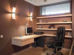 Office Chairs Sydney Design Ideas Home Decoration Inspiring Small Home Office Design Ideas With