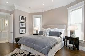 Best Bedroom Color Trends Photos Room Design Ideas - Bedroom trends