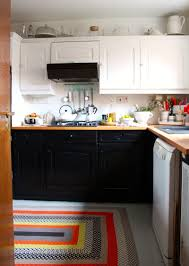 can you paint b q kitchen cabinets interiors kitchen makeover with b q oyster pearl uk