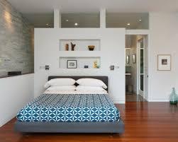 wandgestaltung schlafzimmer ideen schlafzimmer ideen für ein modernes und entspannendes zimmerdesign