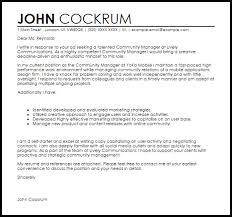 activity aide cover letter sample cover letter for teacher
