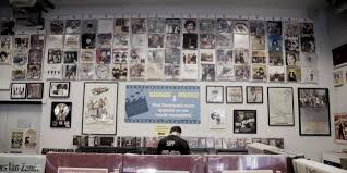vinyl record worth guide bandwagon u0027s guide to vinyl shopping in singapore editorial