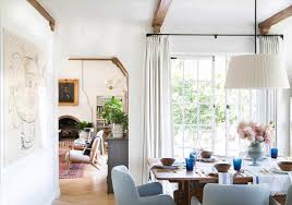dining room decoration dining room design room kitchen living rooms portrait of combo