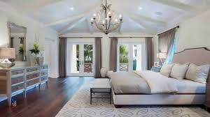 top ten bedroom designs home design top ten bedroom designs home design inspiration regarding top ten bedroom design