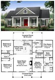 Find My Floor Plan by Reagan Metal House Kit Steel Home Ideas For My Future Home