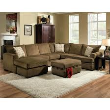 reclining sofa covers amazon l sectional sofa covers amazon with recliner microfiber