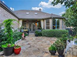 10208 fossmoor st austin tx 78717 avery estates mls 8509602