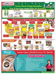 Minyak Goreng Di Alfamart Hari Ini minyak goreng di alfamart hari ini alfamart promo merdeka diskon
