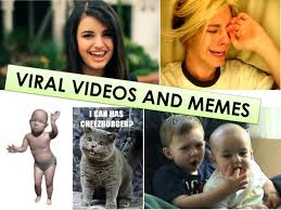 Video Memes - viral videos memes