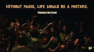 quotes about music and mood music revolution 100 inspiring music quotes