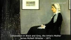 online art gallery buy original paintings top 50 most famous