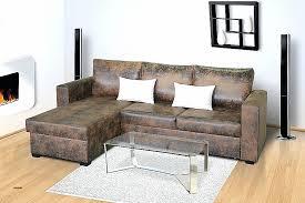 bicarbonate de soude nettoyage canapé nettoyer un canapé en tissu avec du bicarbonate de soude beautiful