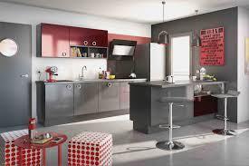 cuisine socoo cuisine socoo luxe socoo c photos de conception de cuisine
