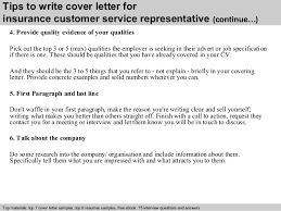 2017 ap english literature composition free response questions