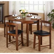 awesome cheap dining room sets 54 best for home design ideas