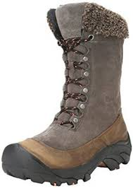 s boots amazon s winter boots amazon mount mercy