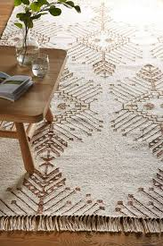 Modern Rugs On Sale The Dump Rugs Sale Jcpenney Kitchen Rugs Big Lots Area Rugs Modern