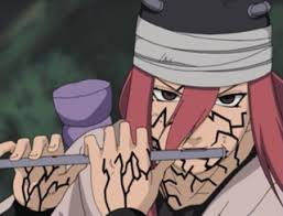 yoshida uchiha fanon wiki fandom powered by wikia demonic flute fanon wiki fandom powered by wikia