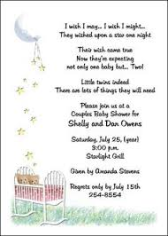 baby shower sayings baby shower for sayings diabetesmang info