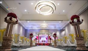 weddings in atlanta nandita and neil grand hyatt atlanta wedding howell