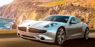 surf car 2016 the electric fisker karma is back u2014and this time it works wired