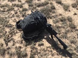 gun review bushmaster xm15 qrc or the firearm blogthe firearm blog