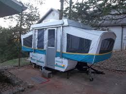 Pop Up Camper Curtains Coleman Coleman Destiny Pop Up Camper Rvs For Sale