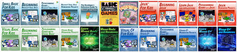 about us computer science for kids by kidware software
