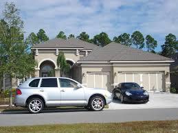 2004 Porsche Cayenne S - porsche cayenne twin turbo 6speedonline porsche forum and