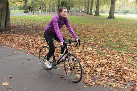 road cycling waterproof jacket review dhb cosmo waterproof jacket total women