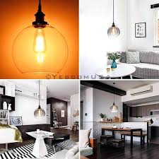 Large Glass Pendant Light Large Clear Glass Globe Pendant Large Glass Globe Pendant Light Uk