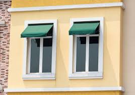 Window Awning 5 Important Factors To Consider Before You Install Window Awnings