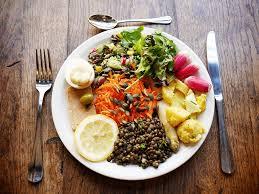 cuisine chalon sur saone la vive restaurant végétarien à chalon sur saône