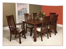 Floor And Decor Com Decor Mesmerizing Floor And Decor Highlands Ranch Design Outlet