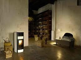 Sergio Leoni Stufe Prezzi by Mcz Group Alla Fiera Casa Moderna Di Udine