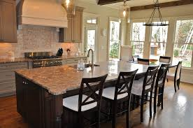 granite countertop kitchen paint ideas white cabinets two burner