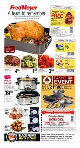 fred meyer black friday ad netto offers 29th october 4th november 2015 http www