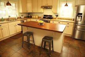 island in a kitchen island in the kitchen design 11 hsubili com island in kitchen with