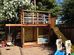 modern playhouse playhouses pinterest modern playhouse