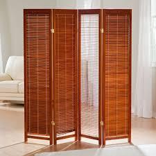 accordion doors wood gallery doors design ideas