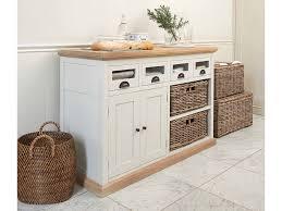 Top Of Kitchen Cabinet Storage 28 Kitchen Counter Top Design Matte Black Quartz