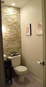 bathroom ideas photo gallery small spaces bathroom small modern half bathroom fascinating contemporary half