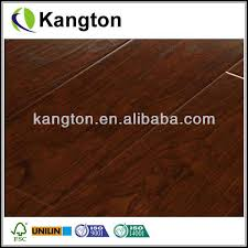 solid color laminate flooring solid color laminate flooring