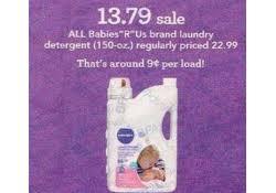 baby bed mattress target black friday sale babies r us black friday 2017 ad deals u0026 sales bestblackfriday com