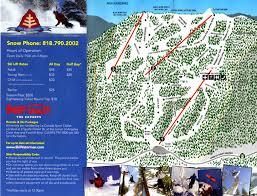Montana Ski Resorts Map by Ski Resort Directory Free Shipping With 75 Minimum Purchase